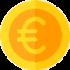 Ikona Cene GEBIKO Geodetske Storitve Koper